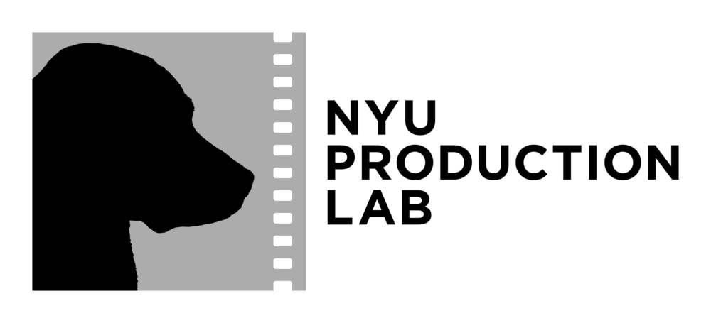 NYU_Production Lab_Branding_Full (Grey).png