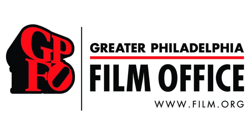 GPFO logo 1998 x 1080.jpg