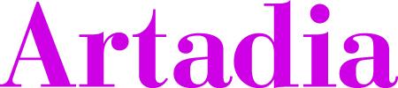 Artadia_logo_CMYK_300.jpg