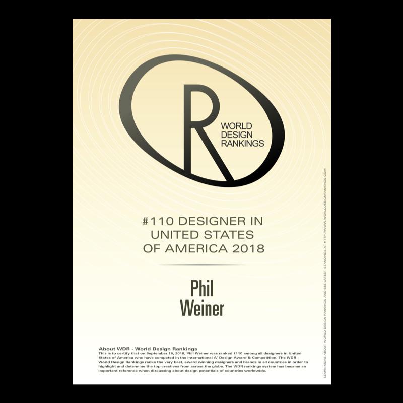 designer-ranking-r world design-philweiner.jpg