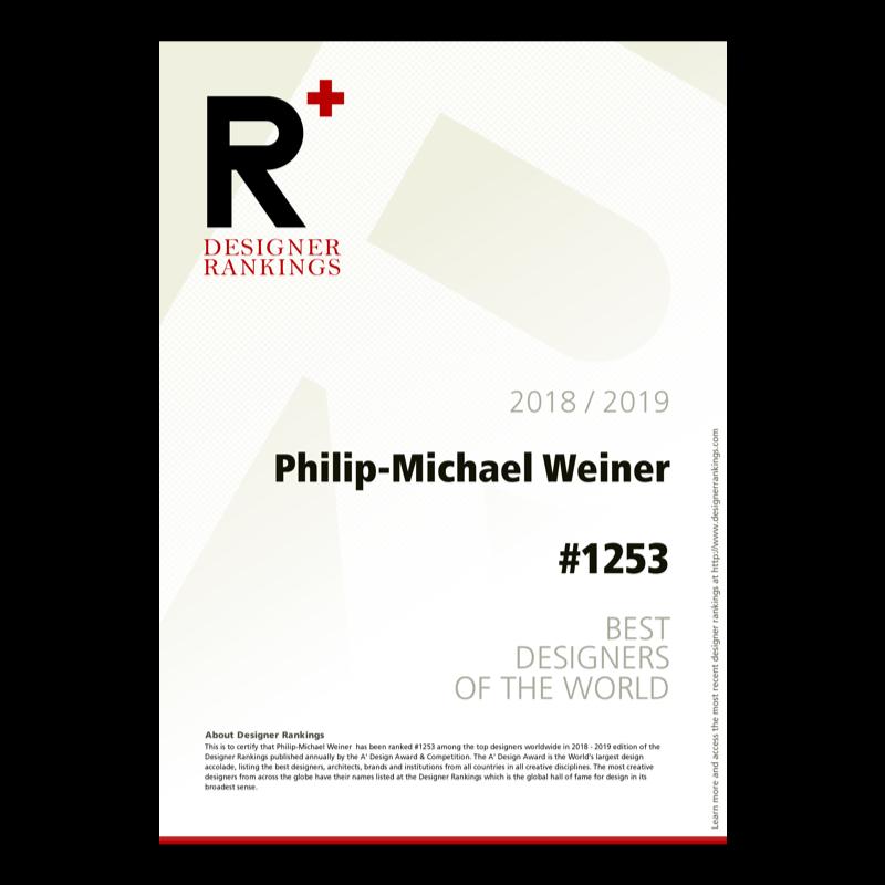 designer-ranking-dac-philweiner.jpg