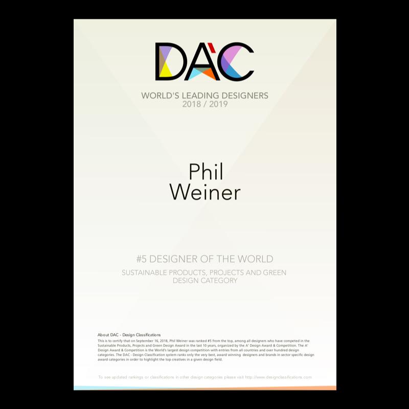 designer-r+ designer-dac-philweiner.jpg