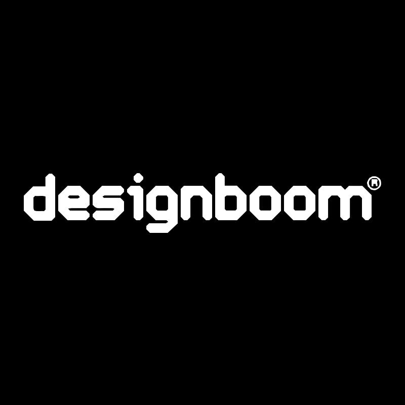 designboom-philweiner.jpg