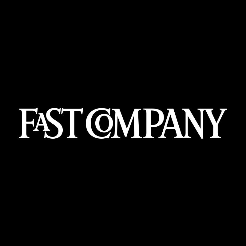 fast-company-philweiner.jpg