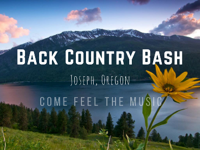 back country bash.png