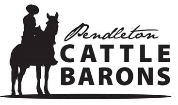 cattle barons.jpg