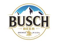 bud-light-logo.jpg