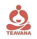 Teavana_Official_Logo.jpg