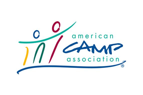 americancampassociation.png