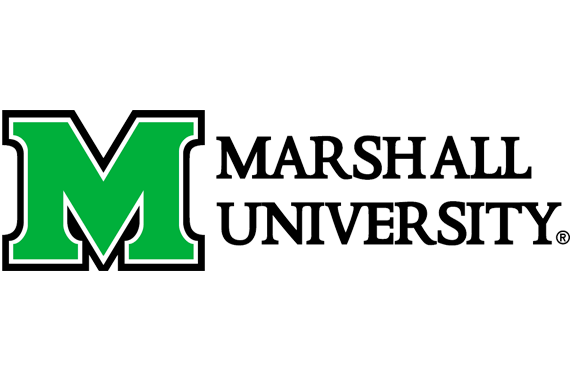 marshalluniversity.png