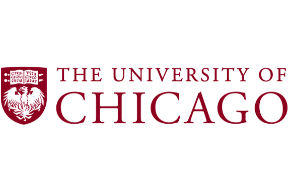 universityofchicago.png