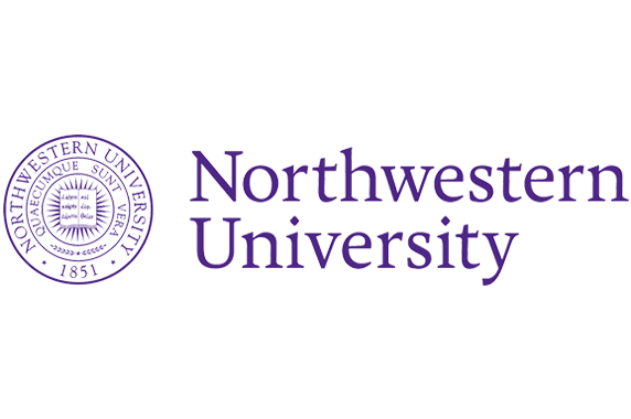 northwesternuniversity.png