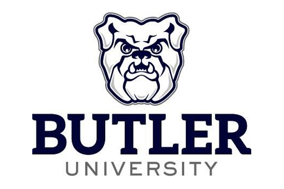 butleruniversity.png