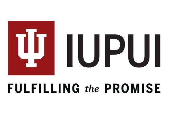 iupui.png