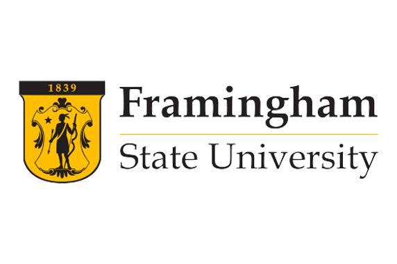 framinghamuniversity.png
