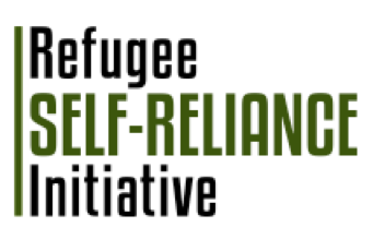 Refugee Self-Reliance Initiative