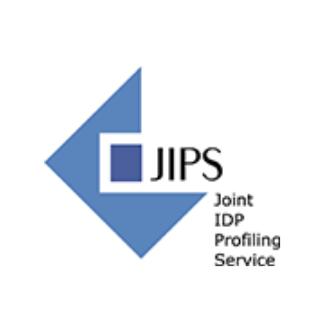 Joint IDP Profiling Service (JIPS)