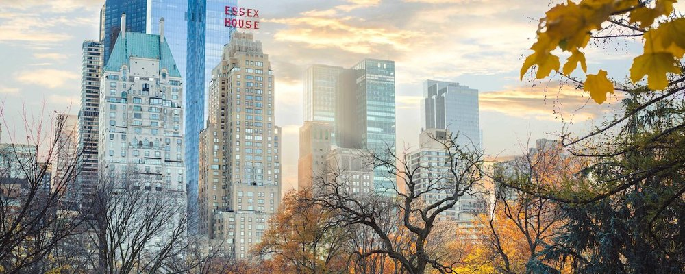 nycex-exterior-0125-hor-feat.jpg