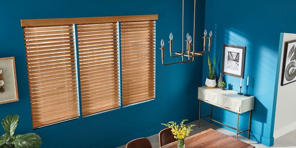 graber-3030-wood-blinds-rs18-v1.jpg
