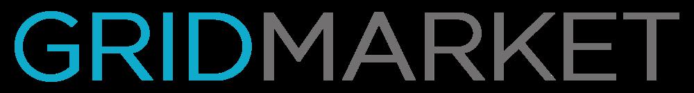 GridMarket logo.png