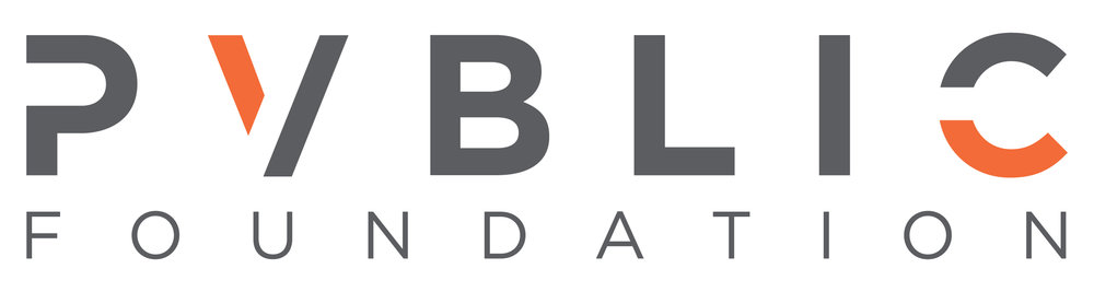 PVBLIC Foundation Logo.jpg