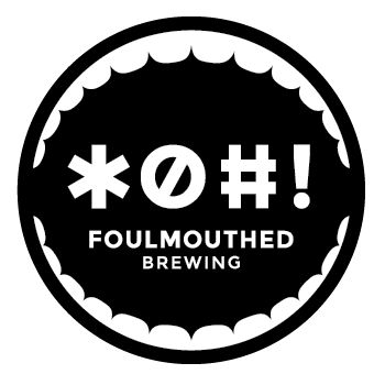 Foulmouthed Teeth Logo.png