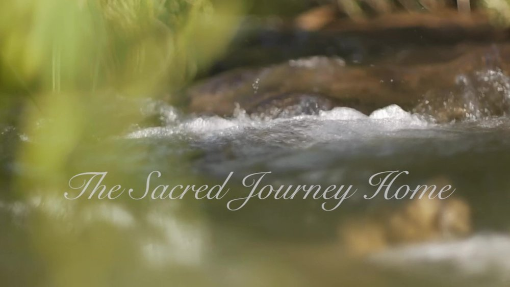 Sacred Journey Home Still Image.jpg