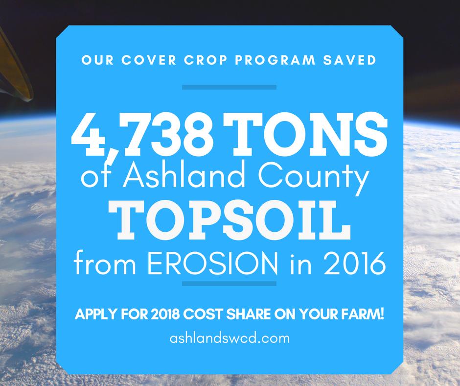 Ashland topsoil.png