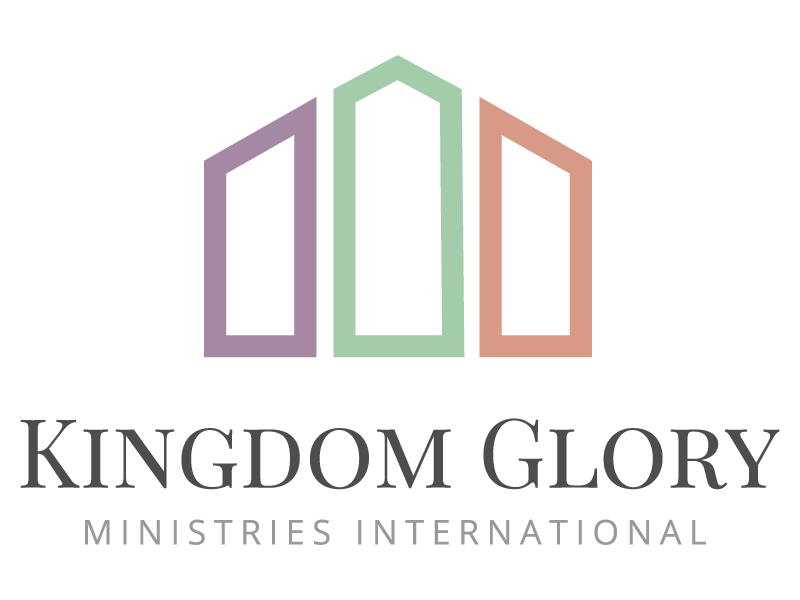 kgmi_church_logo_transparent.png