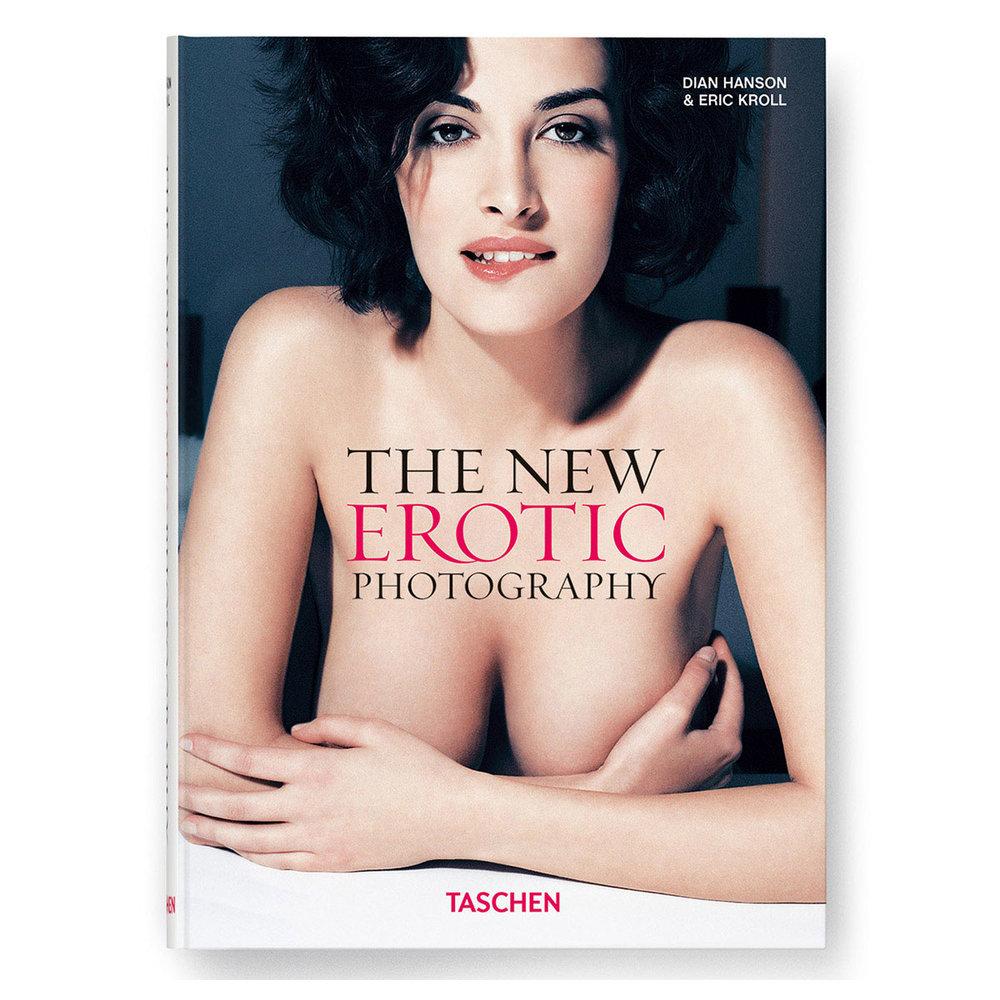 Erotic Art -