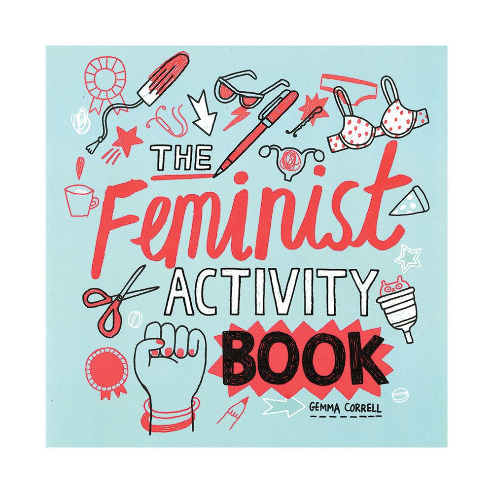 Fun Stuff & Workbooks -