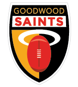 Goodwood Saints Football Club
