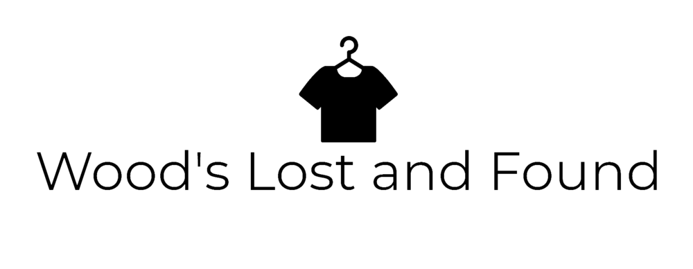 Wood's Lost and Found