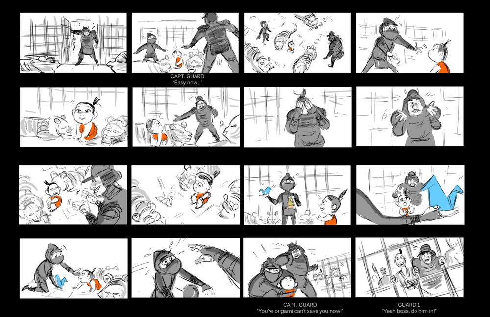 ninja5.jpg