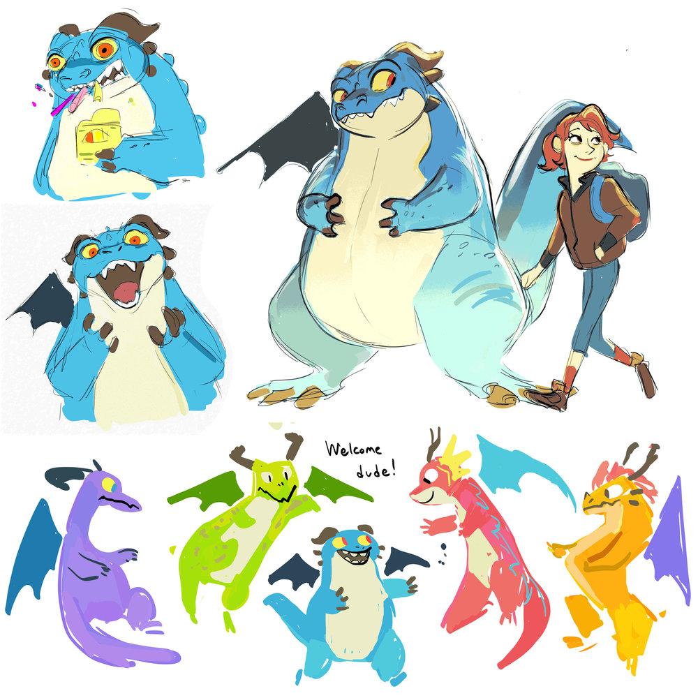 dragons2.jpg