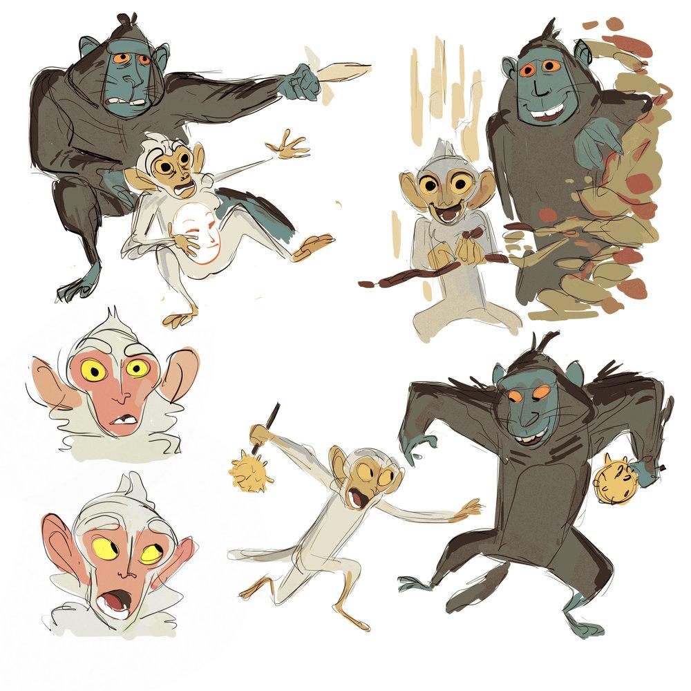 monkeying1.jpg