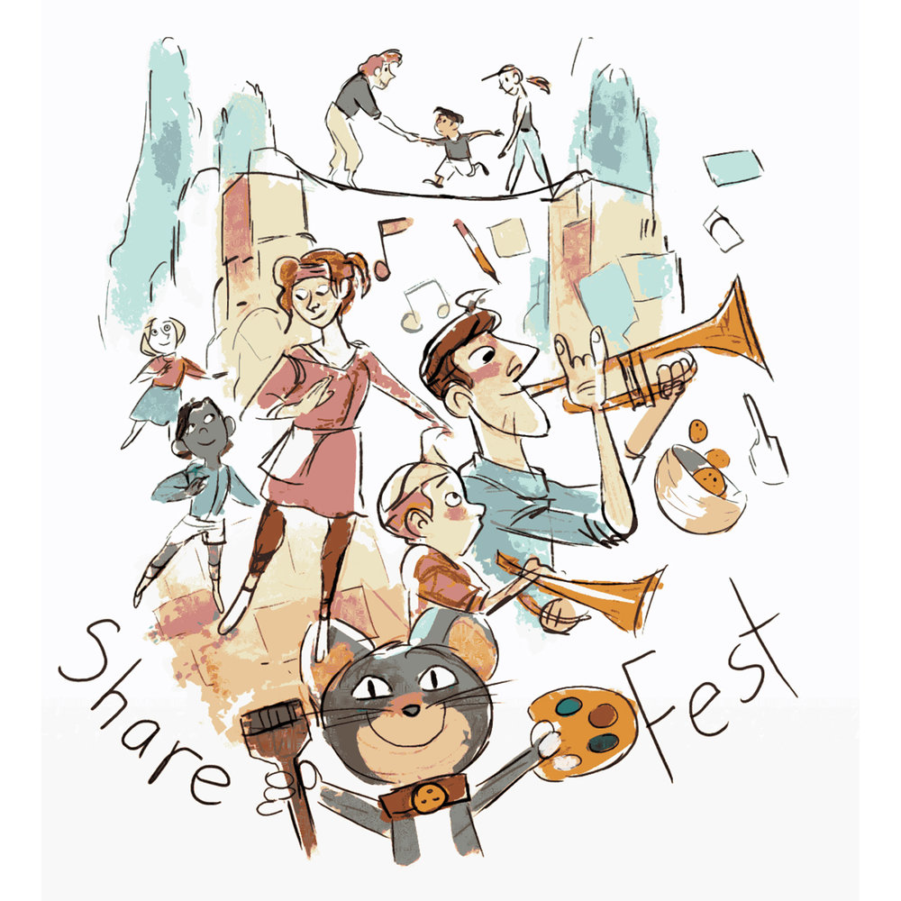 sharefest1.jpg