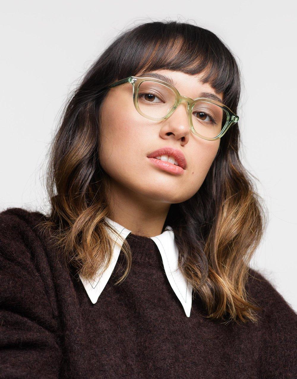 lunetterie generale