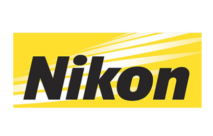 edmonoton-nikon-lenses