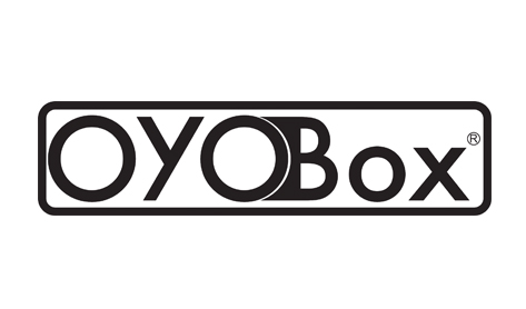 edmonton-oyobox