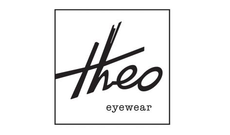 edmonton-theo-eyewear