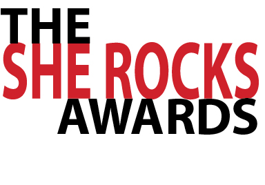 SHE-ROCKS-AWARDS-logo.jpg