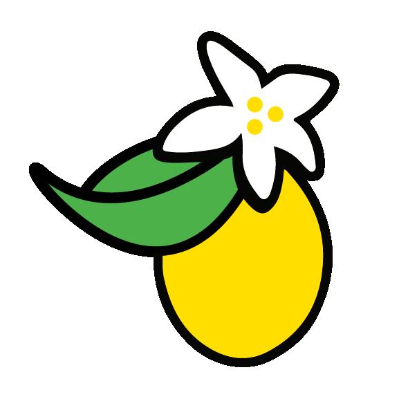le-lemon-logo.png