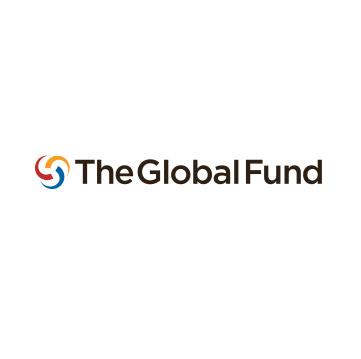 the_global_fund_logo.jpg