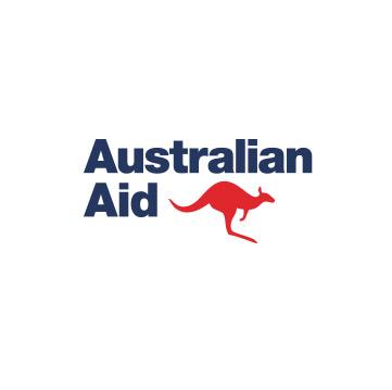 Australian_Aid_logo.jpg