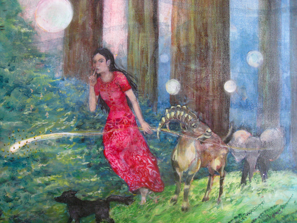 Paint-5067.jpg