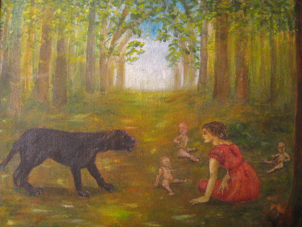 Paint-5063.jpg