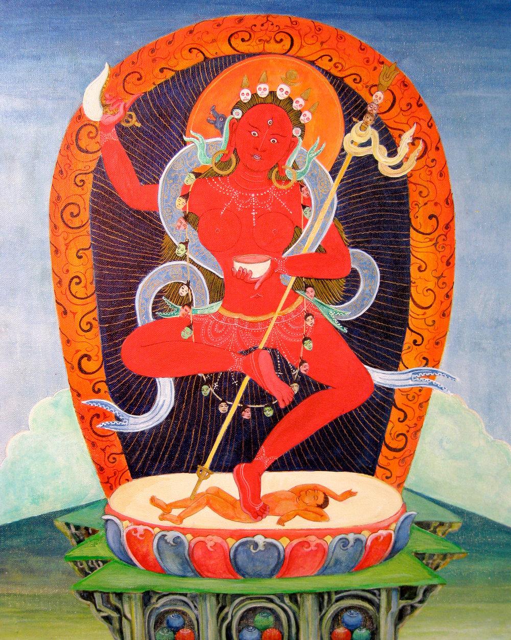 Goddess-0012.jpg