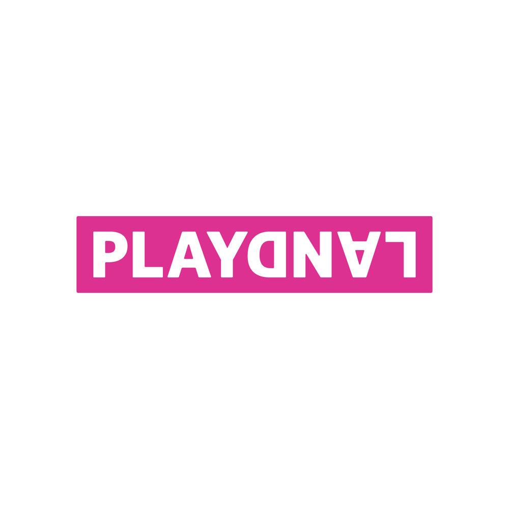 Playland-Primary_Logo.jpg