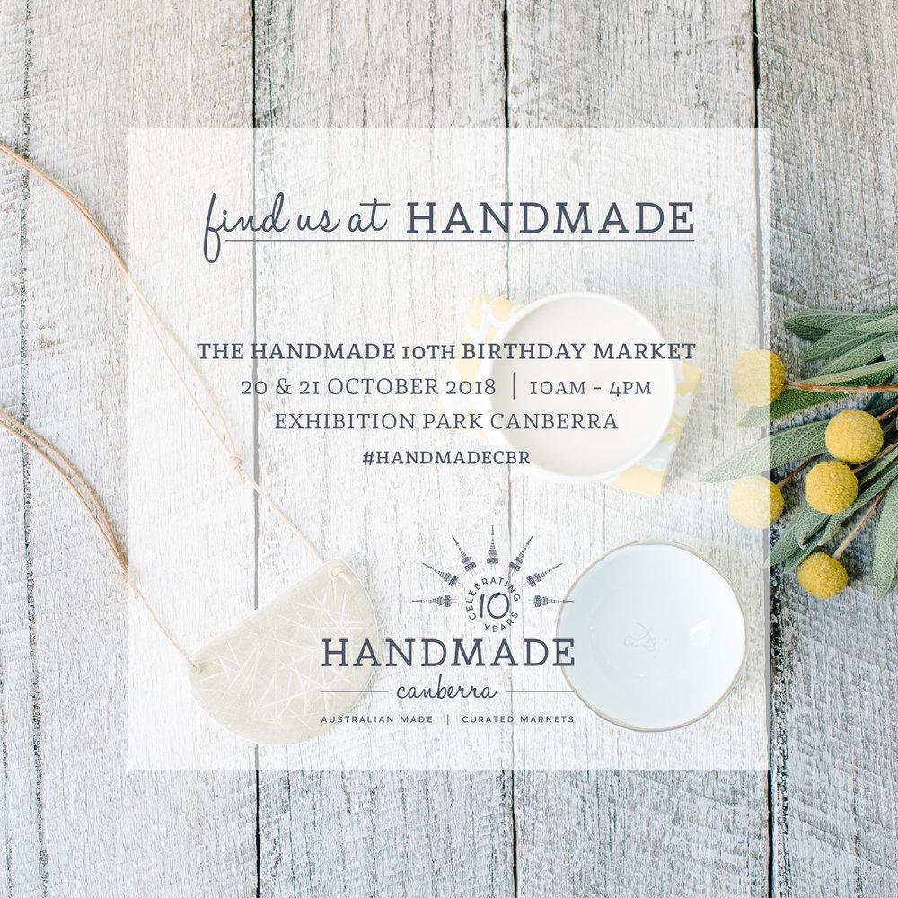 Find-Us-Handmade oct 2018.jpg